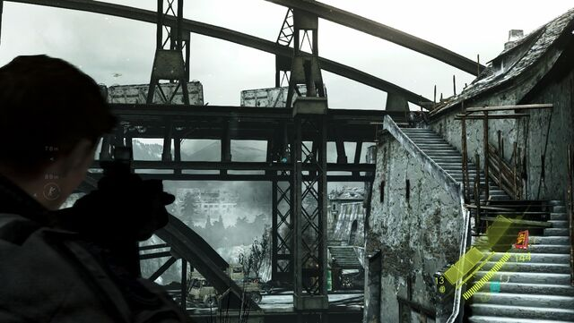 File:Resident Evil 6 Chris Emblem 06.jpg