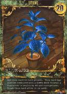 Blue herb (dbg)