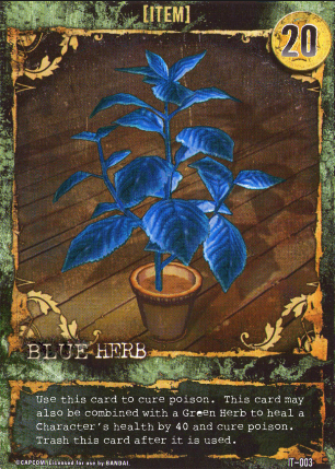 File:Blue herb (dbg).png