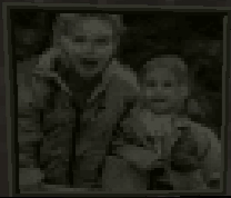 File:Klein siblings photograph.png