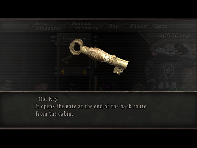 File:OldKey.png