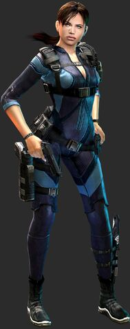File:RE Revelations Jill psd jpgcopy--screenshot viewer medium.jpg