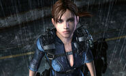 Resident-Evil-Revelations-Delivers-quot-True-Survival-Horror-quot-On-3DS-2-1-