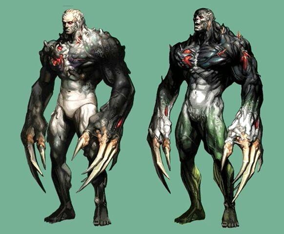 File:Resh reo2 criaturas 07.jpg