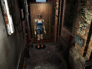 ResidentEvil3 2014-08-17 13-34-38-270