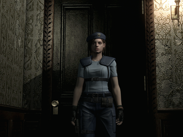 File:S.T.A.R.S. Jill (front).png
