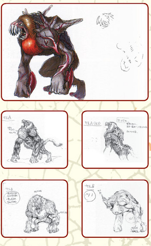 File:Zombie-monkey.png
