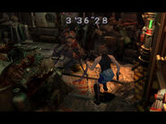 ResidentEvil3 2014-07-17 20-28-57-872