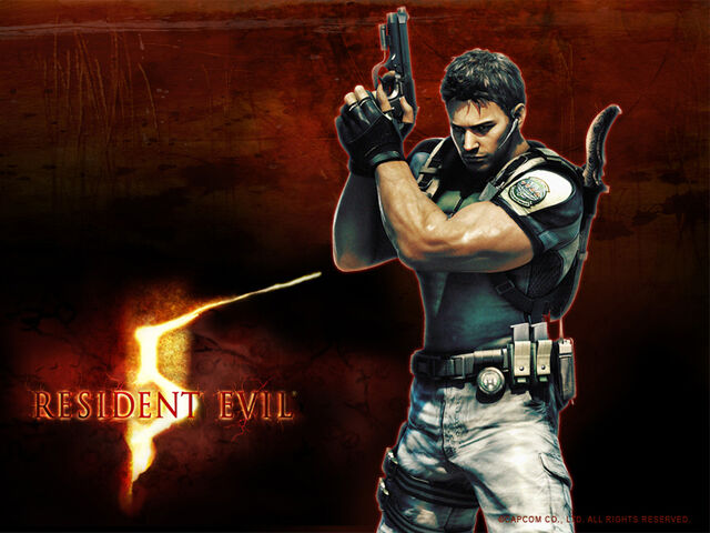 File:Re5chris wallpaper 800.jpg