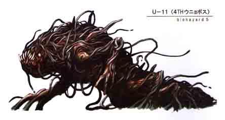 File:U-9 Berserk.jpg