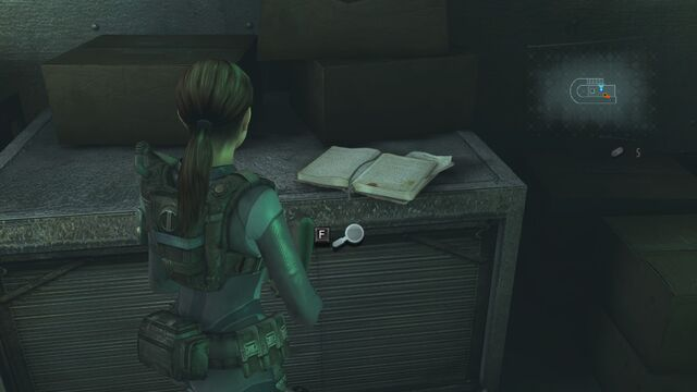 File:Agent's Journal 1 location.jpg