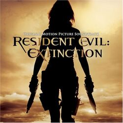 Extinction-va-soundtrack