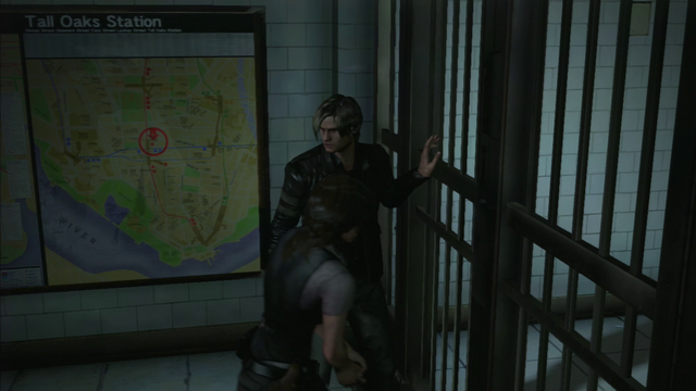 File:RE6 SubStaPre Subway 84.png