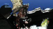 Resident Evil 6 Noga-Let 03