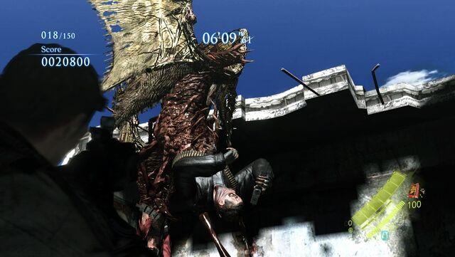 File:Resident Evil 6 Noga-Let 03.jpg