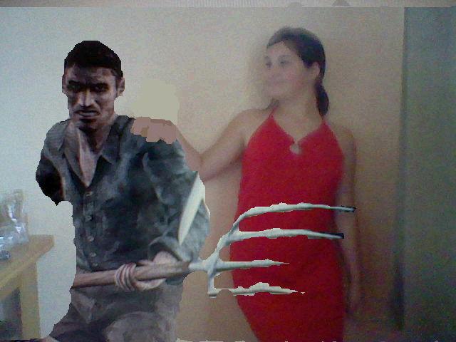 File:Resident evil 4 Amy 011.jpg