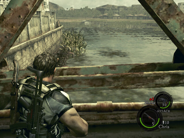 File:A bridge to far in re5 (4).jpg
