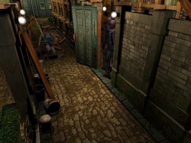 File:Door zombies.jpg