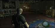 RE4castlebedroom2