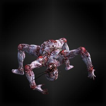 File:Revenant (Crawling) diorama figure.jpg