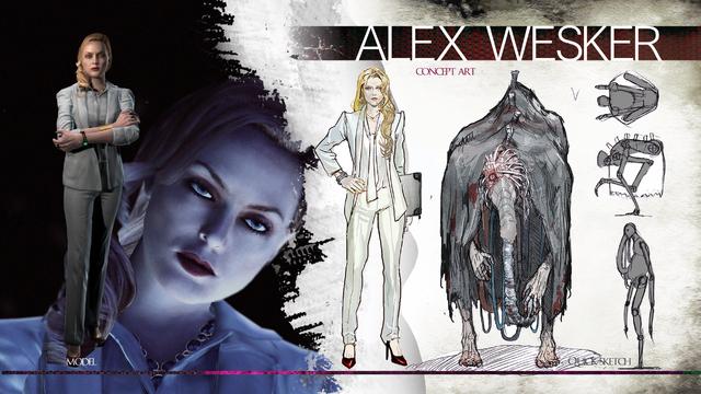 File:Alex wesker concept.png