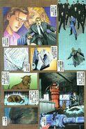BIOHAZARD 3 Supplemental Edition VOL.2 - page 6