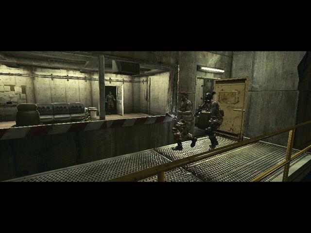File:Missile Area 2nd Floor (25).jpg