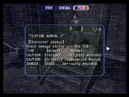 REOF1Files Playing Manual 2 01