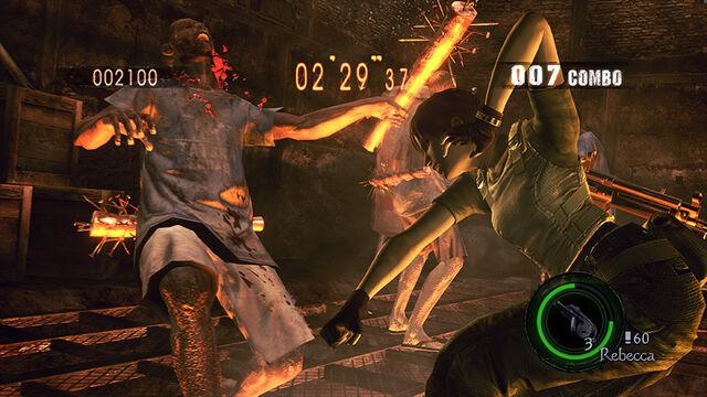File:Resident evil 5 rebecca-2.jpg