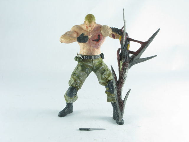 File:Krauser action figure.jpeg