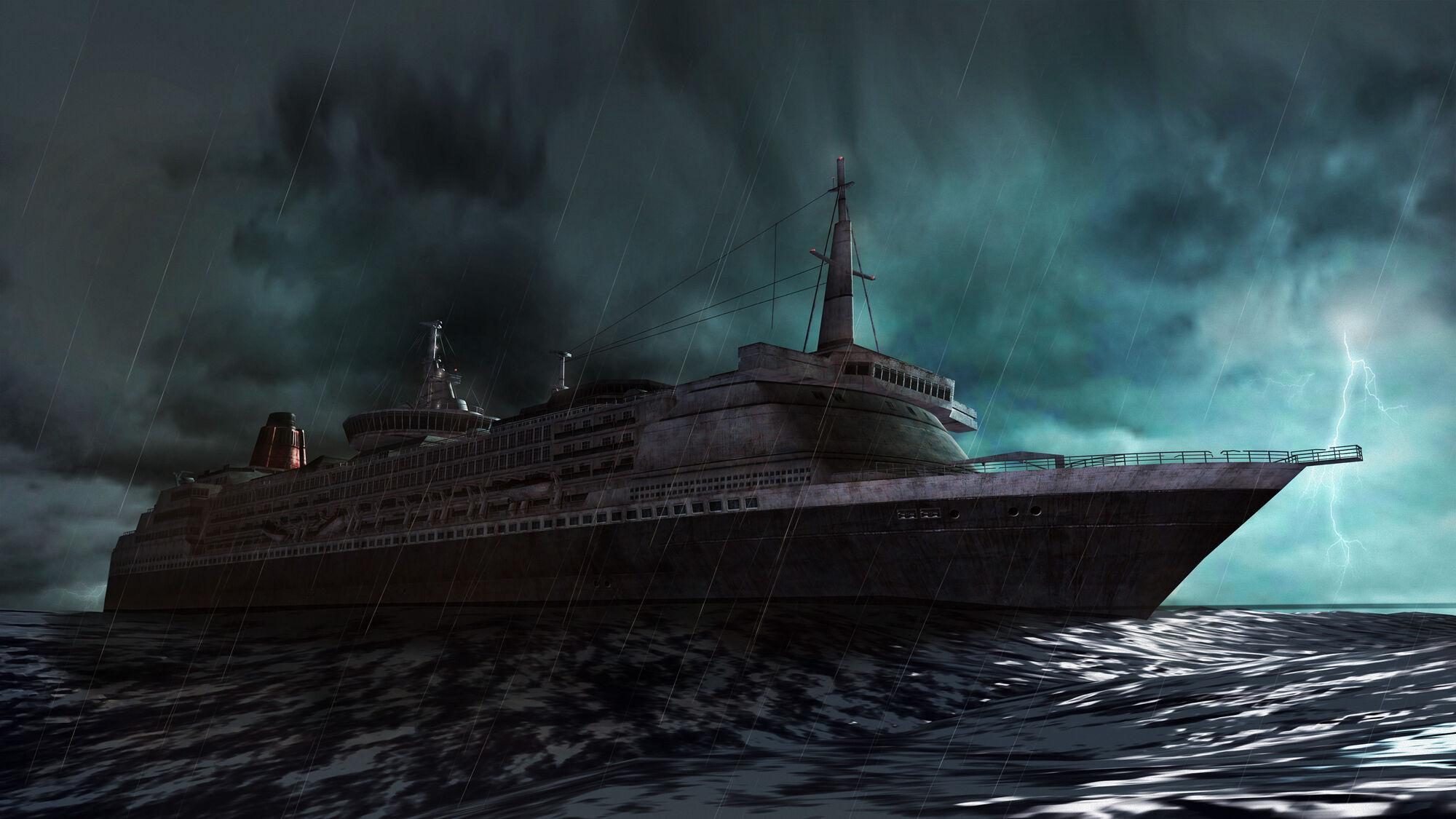 Queen Zenobia Resident Evil Wiki Fandom Powered By Wikia