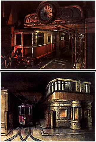 File:Central Station 1.jpg