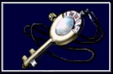 File:Chronos Key.jpg