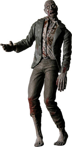 File:NECA Zombie set.jpg