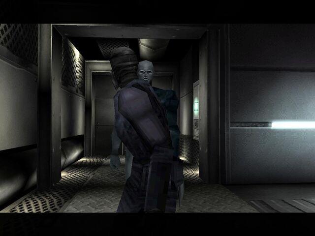 File:Resident Evil Survivor Image 77.jpg