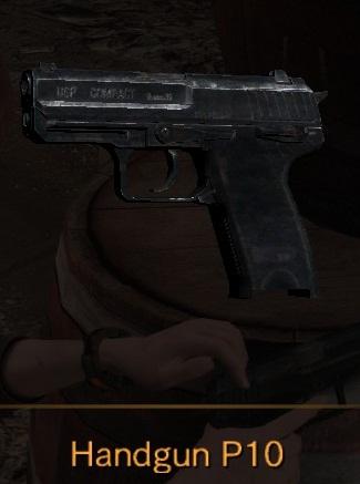 File:Handgun P10.jpg