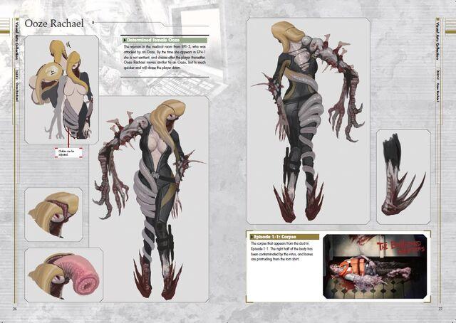 File:Resident Evil Revelations Artbook - page 15.jpg