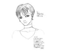 1999-01-14 - Bio0 Rebecca Bandana 1