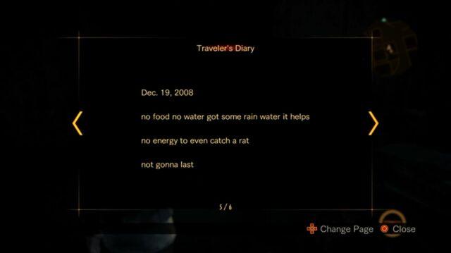 File:Traveler's diary (rev2 danskyl7).jpg