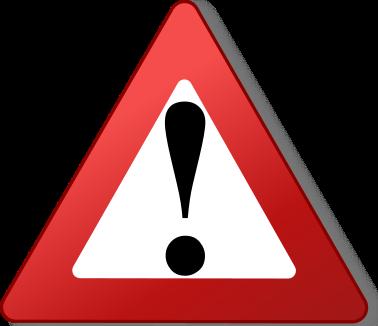 File:Ambox warning pn.png