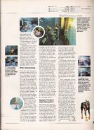 Das Offizielle PlayStation Magazin 007 Feb 1997 0015