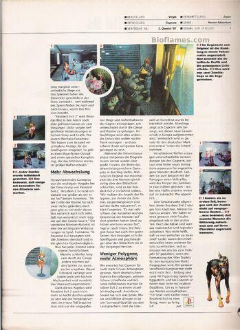 File:Das Offizielle PlayStation Magazin 007 Feb 1997 0015.jpg