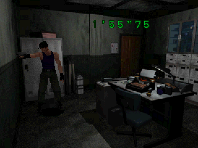 File:RE2 Preview 2 Special Key 05.png