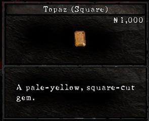 File:Topaz square (re5 danskyl7).jpg