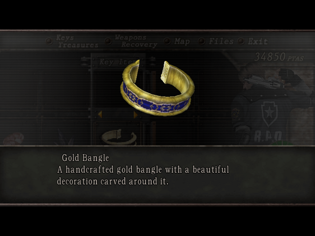 File:GoldBangle.png