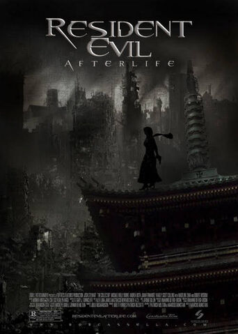 File:194348,xcitefun-resident-evil-after-life-poster-7.jpg