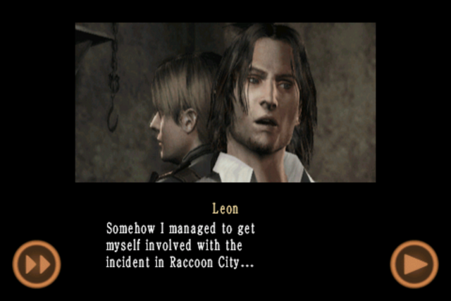 File:Mobile Edition - Story 2 scene 17.png