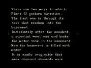 Plant 42 report (re1 danskyl7) (3)