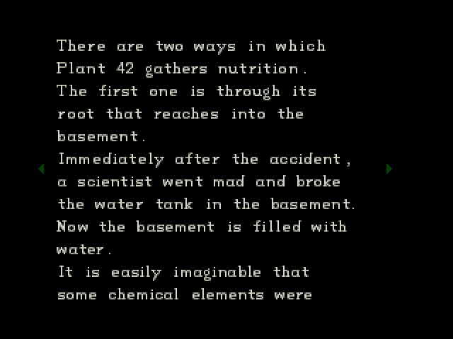 File:Plant 42 report (re1 danskyl7) (3).jpg