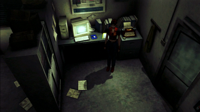 File:Resident Evil CODE Veronica - monitoring room - gameplay 02.png